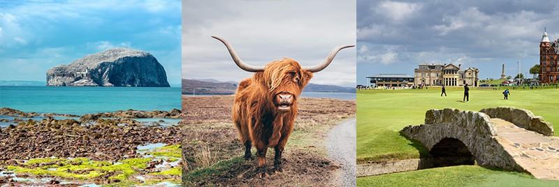 coachtoursscotland