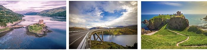 luxury-coach-tours-scotland