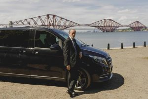 LuxuryToursScotland-0203