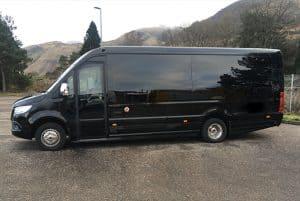 large-mini-coach