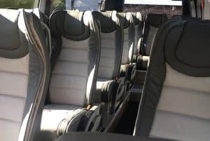 mini-coach-seats